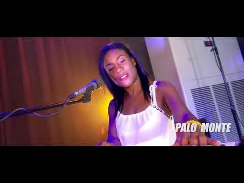 Cubansoneros All Star_TV – Palo Monte
