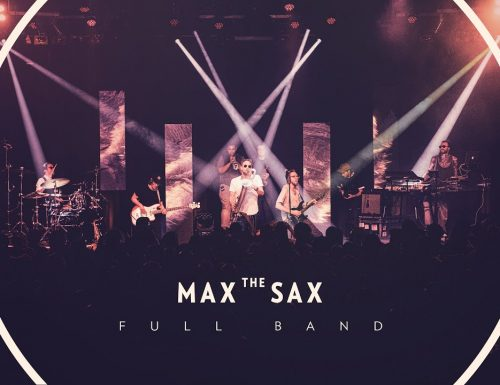 Max The Sax – Morning Light – OFFICIAL TRAILER #maxthesax #morninglight #newtrailer #outnow