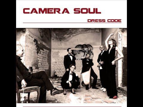 Camera Soul – Dress Code – Around The World
