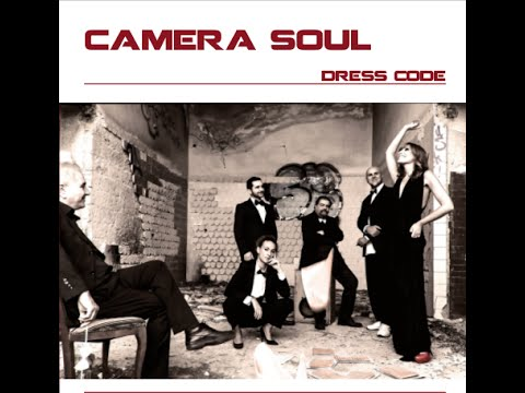 Camera Soul – Dress Code – Around The World