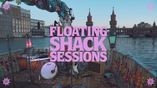FLOATING SHACK SESSIONS | Trailer